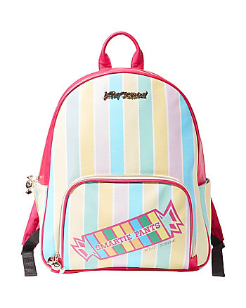 SMARTY PANTS BACKPACK