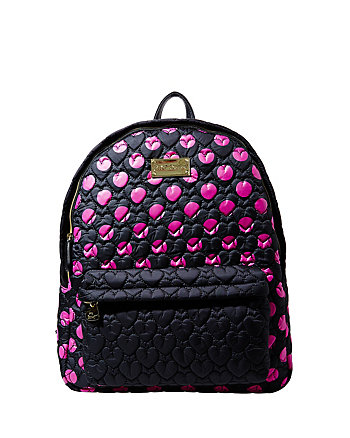 TIE THE KNOT BACKPACK