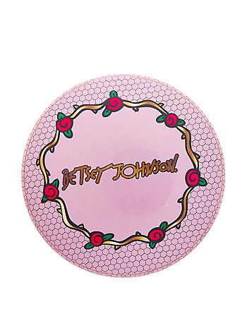 TOTALLY TECH BETSEY MIRROR CHARGER