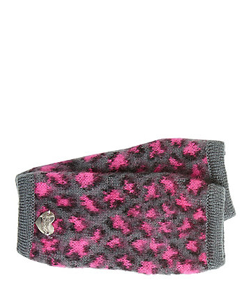 WILD SIDE ARM WARMER
