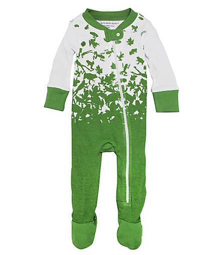 Affording Organic Cotton Kids Clothes Rethink Green