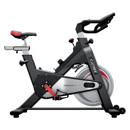 500IC Indoor Cycle