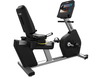 exercise bikes cardio exercise equipment cybex. Black Bedroom Furniture Sets. Home Design Ideas