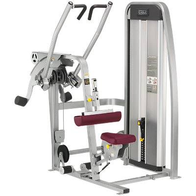 Eagle Lat Pulldown
