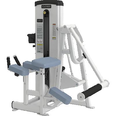 臀大肌训练机