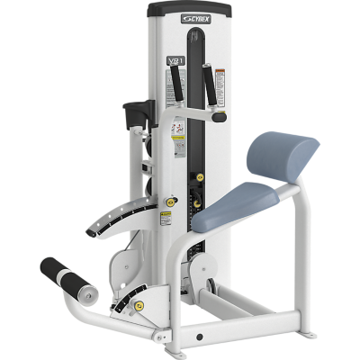 machine for stomach