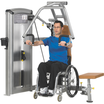 standing machine for disabled