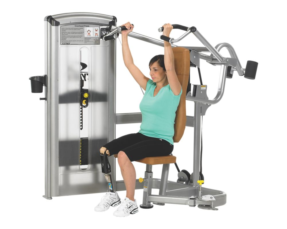 total gym 1000 instructions