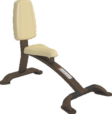 مقعدعمودية