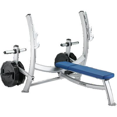 مقاعد الوزن الأوليمبيةملحق التخزينللاستخدام مع مقاعد الوزن الأوليمبية 16010, 16050و16063