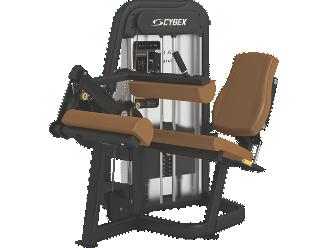 坐式大腿屈接练习器/附起始运动幅度控制器