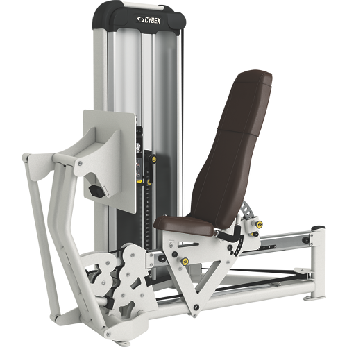 Prestige Strength VRS Leg Press for the Gym