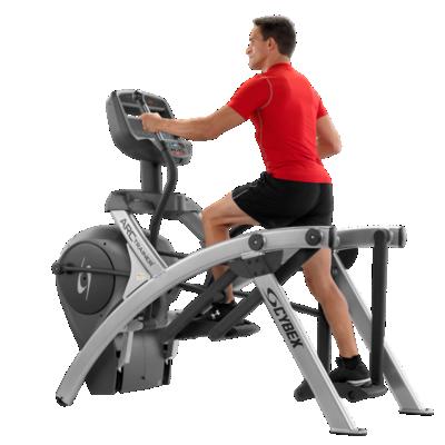 arc exercise machine