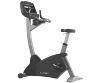 525C Upright Bike