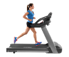 525T Treadmill