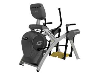 Total Access Arc Trainer