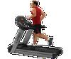 625T Treadmill