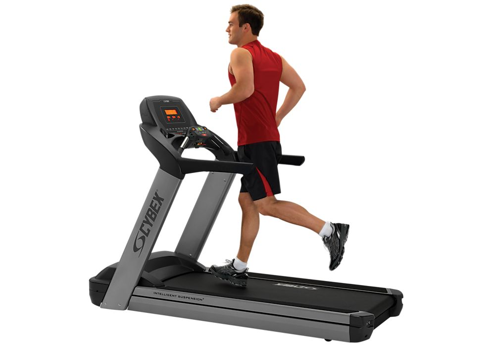 Image result for photo of treadmills