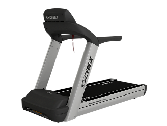 Total Access Treadmill