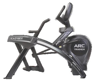 arc fitness machine