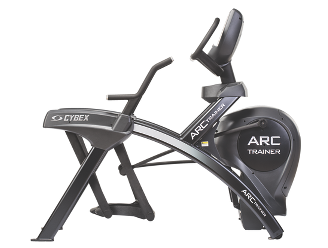 770A Lower Body Arc Trainer