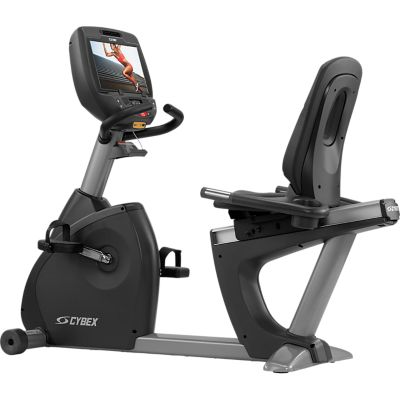 770R Recumbent Bike  sc 1 st  Cybex International & Exercise Bikes | Cardio Exercise Equipment | Cybex islam-shia.org