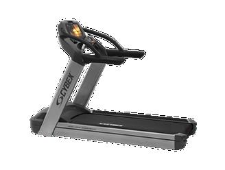 770T Treadmill