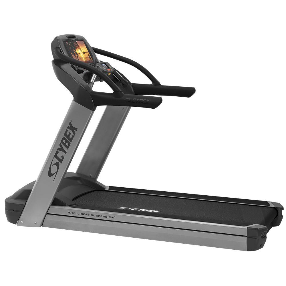 770T Treadmill | Cybex: http://www.cybexintl.com/treadmills-cybex-770t-treadmill.aspx