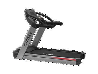 790T Treadmill