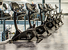 Leasing offer from Cybex
