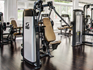 Trade-in offer from Cybex
