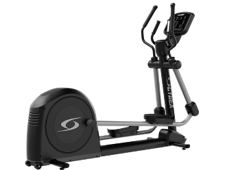 V Series Cross Trainer