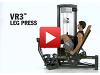 VR3: Leg Press