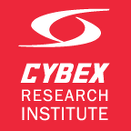 Cybex Research Institute