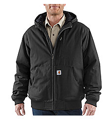 Men's Quick Duck® Woodward Active Jac
