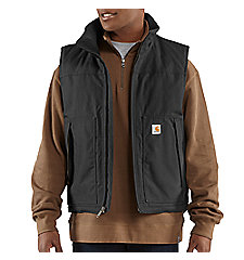 Men�s Quick Duck™ Woodward Vest