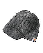 Women's Tomboy Visor Hat