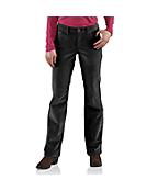 Women's Comfort Cord Jean