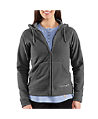 Women's Boyne Jacket