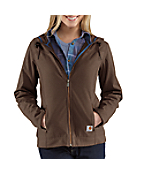 Women's Bainbridge Jacket