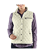 Women's Wellington Vest