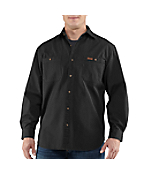 Men's Trade Long-Sleeve Shirt