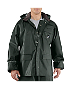 Men�s Surrey Rain Coat