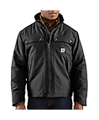 Men�s Quick Duck™ Woodward Traditional Jacket