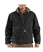 Men�s Muskegon Jacket