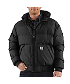 Men's Down Kalkaska Active Jacket