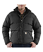 Men�s Down Kalkaska Jacket