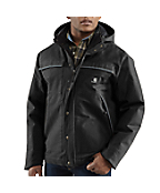 Men�s Mankato Jacket