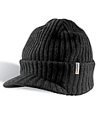 Men's Akers Hat