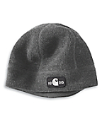 Men�s Glacier Hat